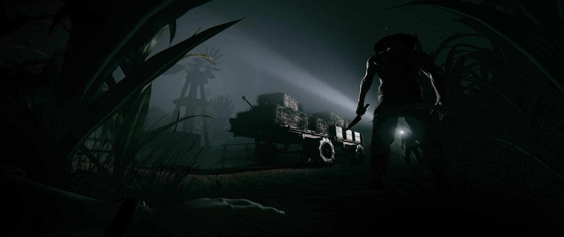 Xbox One S JTag